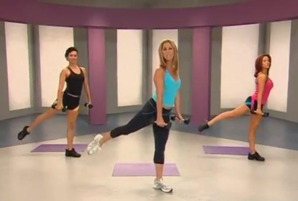 Фитнес батончики для похудения
