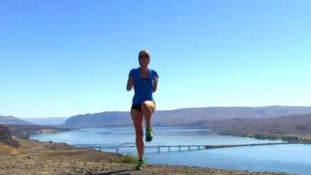 6-минутная тренировка для похудения / HIIT Bodyweight Workout