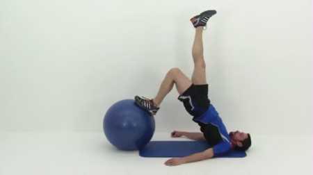 Домашняя тренировка на массу / Bodyweight Workout for Mass